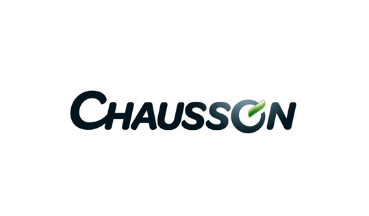 Chaausson